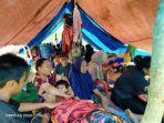 tenda-pengungsian-gempa-majene.jpg
