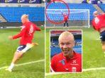tendangan-voli-striker-timnas-norwegia-dan-borussia-dortmund-erling-haaland.jpg