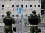 tentara-berjaga-di-luar-penjara-crs-turi-di-cuenca-ekuador.jpg