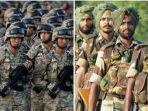 tentara-china-n-india1.jpg