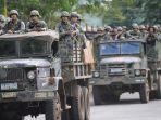 tentara-filipina_20170529_121056.jpg