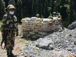 tentara-india-siaga-di-perbatasan-dengan-china.jpg
