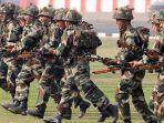 tentara-indiaa.jpg