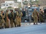 tentara-israel_20150816_165952.jpg