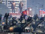 tentara-korea-utara-sepenuhnya-siap-677.jpg