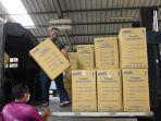 tentara-nasional-indonesia-tni-mengirim-sejumlah-bantuan-alat-kesehatan.jpg