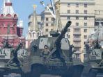 tentara-rusia_20180803_130829.jpg