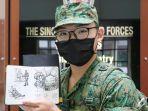 tentara-singapura-asher-ong-membuat-sketsa-kegiatan-sehari-harinya.jpg