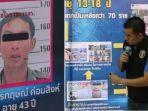 tentara-thailand.jpg