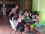terapis-di-panti-pijat-pekanbaru_20161217_143601.jpg