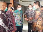 terawan-agus-putranto-menerima-pengurus-persatuan-wartawan-indonesai-pwi-pusat.jpg