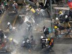 terbaru-18-demonstran-myanmar-tewas.jpg
