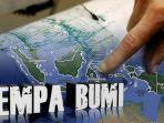 terbaru-gempa-bumi-hari-ini-63-sr-guncang-sumba-timur-ntt-keterangan-bmkg-soal-potensi-tsunami_20181002_173846.jpg