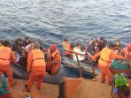 terbatasnya-kapal-sebabkan-evakuasi-wisatawan-di-gili-trawangan-dilakukan-secara-bertahap_20180806_164757.jpg