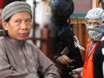 terdakwa-kasus-terorisme-aman-abdurrahman-jalani-persidangan-di-pn-jaksel-jumat-2552018_20180526_171125.jpg