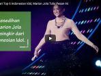 terdepak-dari-top-6-indonesian-idol-marion-jola-tulis-pesan-ini_20180313_123416.jpg