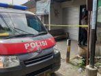Tiga Terduga Teroris di Bojonegoro Diamankan Densus Selasa Pagi, Begini Kronologinya