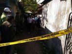 Terduga Teroris Menghilang Usai Menikah Tahun 2017, Sang Kakek Beri Pengakuan Mengejutkan