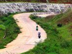 Fungsi Bandara Kertajati akan Optimal Setelah Tol Cisumdawu Rampung 2021