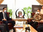 terima-dubes-libya-untuk-indonesia-bamsoet-dorong-peningkatan-kerjasama-ekonomi.jpg