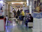 terimbas-pandemi-covid-19-daya-beli-masyarakat-menurun_20201001_202141.jpg