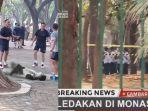 terjadi-ledakan-di-kawasan-monas-2-anggota-tni-terluka-satu-terkapar-akibat-luka-berat.jpg