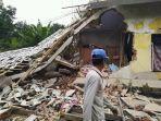 terkait-gempa-bumi-landa-lombok-hari-ini-sutopo-499-rumah-rusak-2-wna-malaysia-meninggal-dunia.jpg
