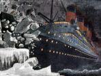 terkuak-alasan-sebenarnya-kapal-titanic-tenggelam_20180414_174053.jpg