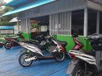 terlihat-motor-listrik-memenuhi-tempat-parkir_20181024_093429.jpg