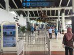 terminal-1-keberangkatan-domestik.jpg