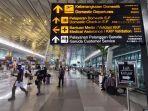 terminal-3-bandara-soekarno-hatta-nih-skr.jpg