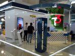 terminal-3-bandara-soekarno-hatta-soetta_20181011_175641.jpg