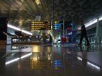 terminal-3-internasional-bandara-soetta-siap-beroperasi_20170424_220122.jpg