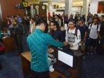 terminal-3-ultimate-bandara-sh-mulai-beroperasi_20160810_112705.jpg
