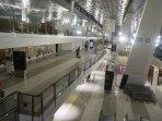 terminal-3-ultimate-bandara-sh-mulai-beroperasi_20160810_112826.jpg
