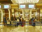 terminal-3-ultimate-bandara-sh-mulai-beroperasi_20160810_112845.jpg