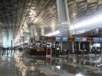 terminal-3-ultimate-domestik_20160803_143943.jpg