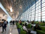terminal-3-ultimate-resmi-beroperasi_20160809_233355.jpg