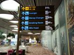 terminal-4-bandara-changi_20170725_203632.jpg