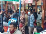 Sosiolog: Kultur Mudik Sudah Tertanam di Pikiran Masyarakat Indonesia, Sulit Diubah