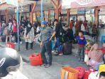 Pemerintah Larang Mudik Lebaran, Tiket.com: Tak Ada Peningkatan Refund dan Reschedule