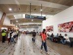 terminal-baru-bandara-husein-sastranegara-mulai-dioperasikan_20160407_222004.jpg
