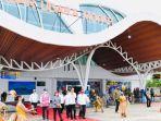 terminal-baru-bandara-mopah-harus-permudah-akses-transportasi-rakyat.jpg