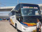 terminal-bus-bayangan-lebak-bulus_20180619_163612.jpg