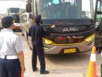 terminal-bus_20180608_104121.jpg