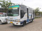 terminal-bus_20180612_185858.jpg