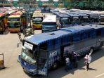 terminal-leuwipanjang-tutup-layanan-bus-pada-6-17-mei-2021_20210427_222157.jpg
