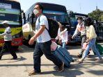 terminal-leuwipanjang-tutup-layanan-bus-pada-6-17-mei-2021_20210427_222719.jpg