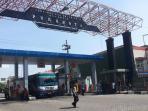 terminal-purabaya-sidoarjo_20150624_151332.jpg