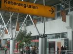 terminal-tiga-3-keberangkatan-bandara-soekarno-hatta2.jpg